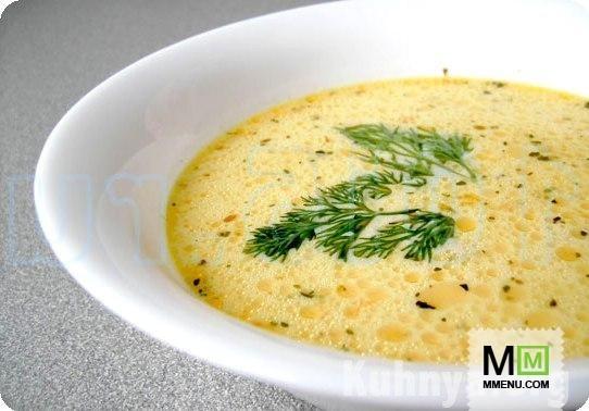 квартир Макаров рецепт лукового супа с плавленым сырком луковым дольше держится Согласно